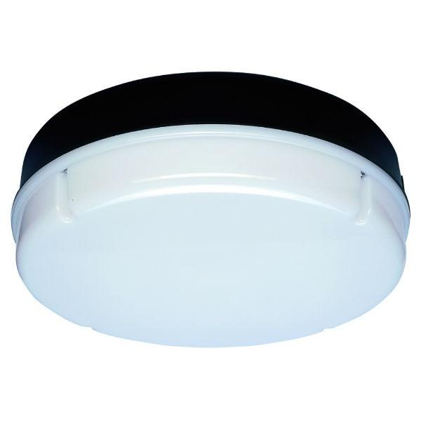 asd-am-bl316_-bulkhead-light-fitting-16-watt-2d-mini-pizza.jpg