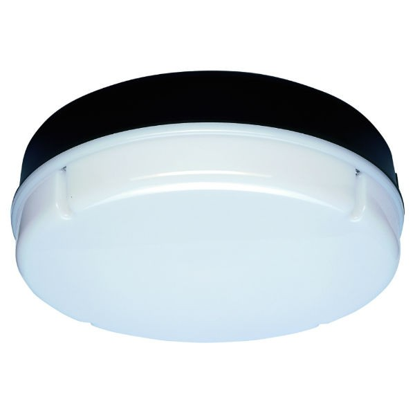 asd-am-bl316_-bulkhead-light-fitting-16-watt-2d-mini-pizza_2.jpg
