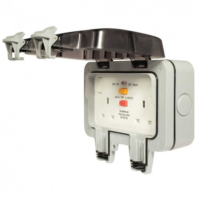 bg-nexus-wp22rcd-weatherproof-switch-socket-with-rcd-13amp-two-gang-british-general.jpg