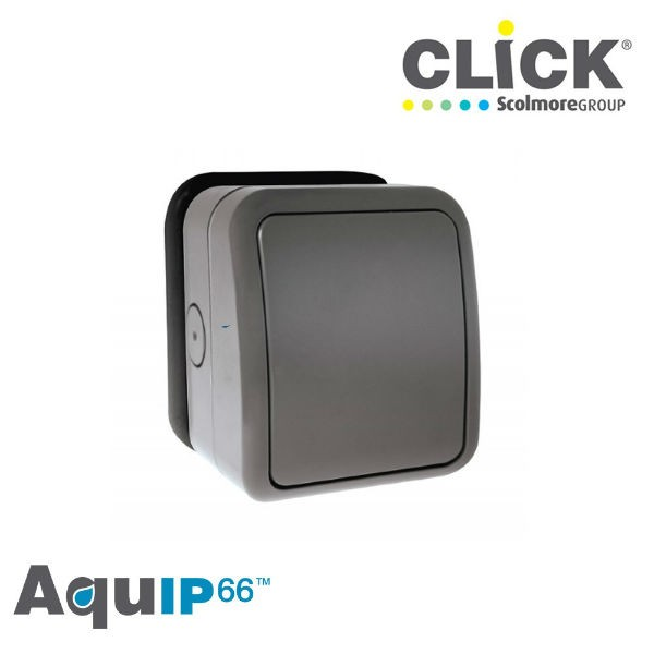 click-0a411ag-aquip-weatherproof-switch-ip66-1-gang-2-way-10-amp.jpg