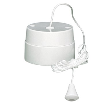 crabtree-2041-ceiling-pull-light-switch-one-way-sp-6amp.jpg