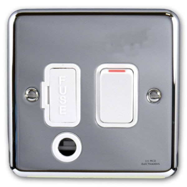 deta-1915chw-switched-spur-connection-unit-with-flex-outlet-13-amp-polished-chrome-white-insert_clipped_rev_1.jpg
