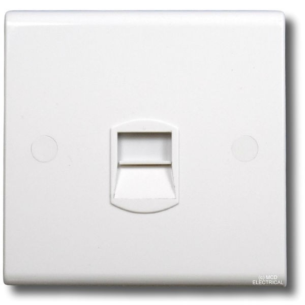 deta-s1353-telephone-socket-extension_1.jpg