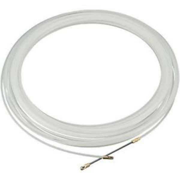 electricians-nylon-snake-draw-tape-10-metre.jpg