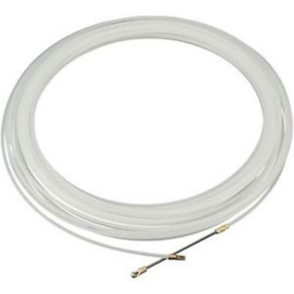 electricians-nylon-snake-draw-tape-20-metre.jpg