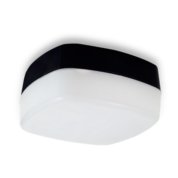 fern-howard-fhbl790-b-op-moonlight-led-bulkhead-light-fitting-with-dusk-to-dawn-photocell-10-watt-black-base-opal-cover.png