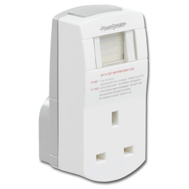 greenbrook-j02-c-rcd-adaptor-13-amp.jpg