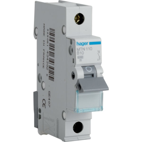 Circuit Breaker Parts For All Types Of Breakers Switchgear