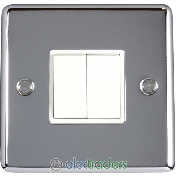 one-electrical-cp1504-light-switch-2-gang-2-way-10-amp-polished-chrome2.jpg