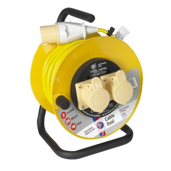 schneider-jo-jo-jjr22516-extension-reel-25-metre-110-volt-2x16a-sockets-max-1.76kw.jpg
