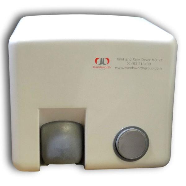 wandsworth-hd1-t-push-button-hand-dryer-2-4-kilowatt.jpg