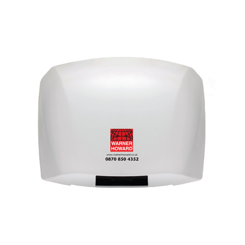 warner-howard-sm48-automatic-hand-dryer.png