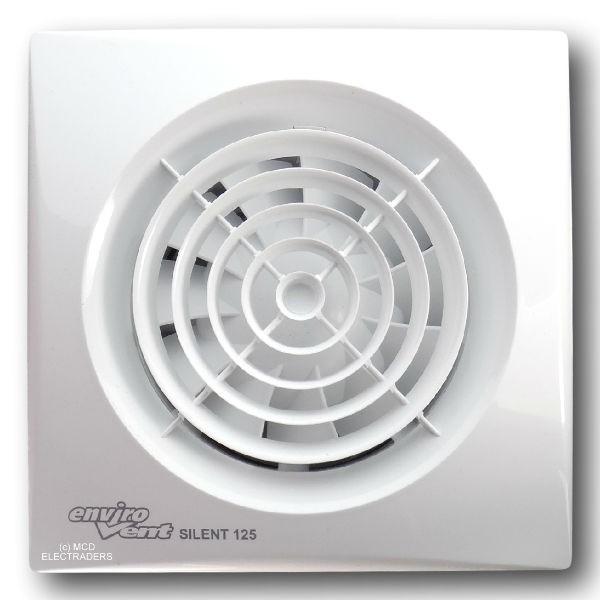 5 Inch Bathroom Extractor Fan 28 Images 4 Quot 5 Quot 6 Quot Inch Bathroom Kitchen Toilet